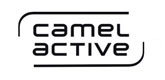 camel_active