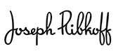 IMG-joseph-ribkoff-bello-mondo